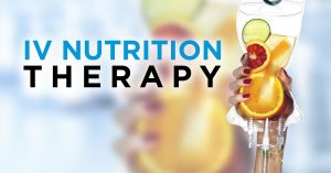 IV-Nutrition-Therapy-Beauty-Smart